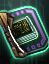 Superior Science Experimental Tech Upgrade icon.png