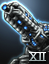Tetryon Turret Mk XII icon.png
