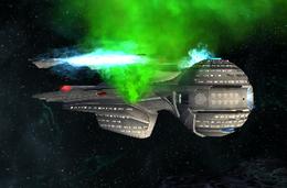USS Boyce.png