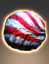 Winter Tribble icon.png