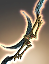 Bat'leth of Sto'Vo'Kor icon.png