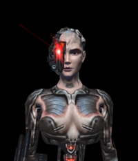 Borg Captain Female 01.png