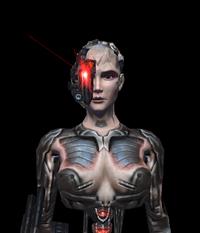 Borg Captain Female 01.png