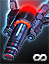 Console - Universal - Wing Cannon Platforms icon.png