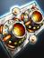Corrosive Dual Plasma Beam Bank icon.png