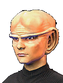Doffshot Sf Ferengi Female 09 icon.png