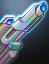 Elite Fleet Dranuur Tetryon Cannon icon.png