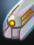 Elite Fleet Dranuur Tricobalt Torpedo Launcher icon.png