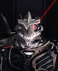 Elite Tactical Assimilated Gorn.png
