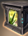 Ground Consumable Pack - Tholian Radiation Crystal icon.png