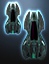 Hangar - Scorpion Fighter Squadron icon.png