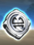 Lohlunat Favor icon.png