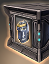 Nanocell Energy Mixed Pack icon.png