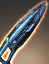 Plasmatic Biomatter Blast Rifle icon.png