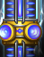 Prevailing Innervated Warp Core icon.png