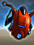 Risa Floater - Enhanced (Orange) icon.png