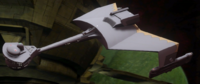 Ship Variant - KDF - D7 Romulan Battle Cruiser (T6).png