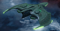 Ship Variant - ROM - Ra'nodaire Support Carrier Warbird (T6).png