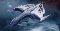 Ship Variant - ROM - Tyton Dyson Science Destroyer (T5).png