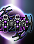 Solanae Overcharged Singularity Core icon.png