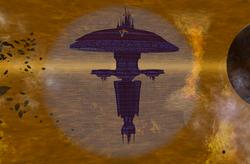 Terran Empire Base.png