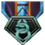 Val'reth icon.png