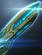 Altamid Plasma Cannon icon.png