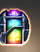 Chroniton Grenade icon.png