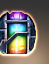 Chroniton Grenade icon.png
