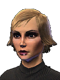Doffshot Sf ElAurian Female 06 icon.png