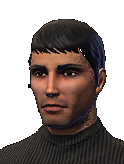 Doffshot Sf Trillancient Male 08 icon.png