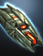 Hargh'peng Torpedo Launcher icon.png