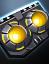 Isolytic Plasma Dual Beam Bank icon.png