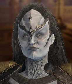L'Rell (Clone).png