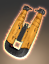 Martian Mining Laser icon.png