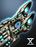 Plasma Dual Cannons Mk X icon.png