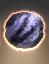 Polygeminus grex highison icon.png