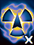 Power Dispersal Wave icon (Dominion).png
