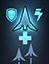 Scramble Fighters icon.png