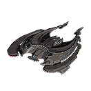 Shipshot Science Sona T6.png