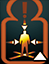 Threatening Posture icon (Federation).png