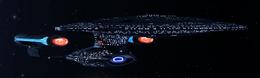 USS Phlox.png
