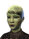 DOff Orion Female 04 icon.png