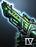 Disruptor Turret Mk IV icon.png