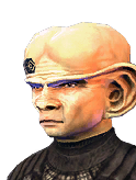Doffshot Ke Ferengi Male 03 icon.png