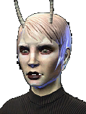 Doffshot Sf Aenar Female 08 icon.png