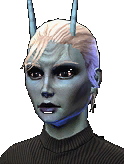Doffshot Sf Andorian Female 06 icon.png