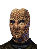 Doffshot Sf Hirogen Male 08 icon.png
