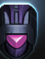 Gamma Synergistic Graviton Deflector Array icon.png