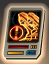 Heavy Phaser Turret Prototype Plans icon.png